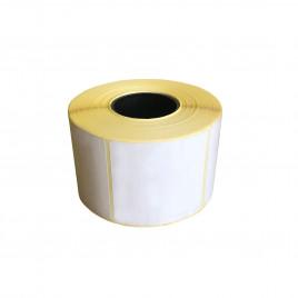 Label roll