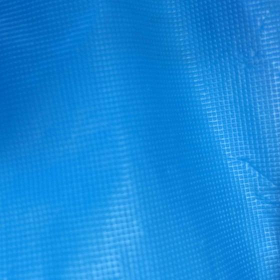 Surchaussures jetables polyéthylène - sachet de 100
