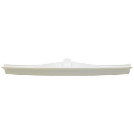Raclette monolame 50 cm