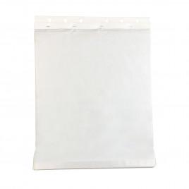 Papier paraffiné