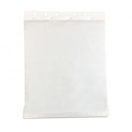 Paraffin coated food paper
