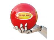 Elide Fire® Fireball