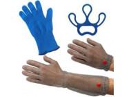 Gant protection coupure